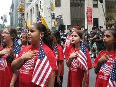 Flag Day 2014 Facebook. Happy Flag Day Facebook Covers 2014, Timeline Pictures and Photos.