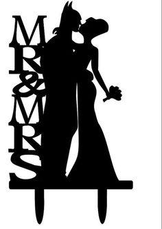 Mr and Mrs Wedding Cake Topper Wedding Topper Bat Man Cake Topper Bat Man Topper Superhero Cartoon Comic Wedding Topper Fantasy Groom - Wedding Photography Batman Wedding Cake Topper, Batman Cake Topper, Wedding Cake Toppers, Wedding Cakes, Mr And Mrs Wedding, Our Wedding, Dream Wedding, Wedding Ideas, Wedding Stuff