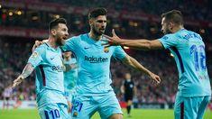 La Liga Set Real Madrid-Barcelona Clasico Date For December 23