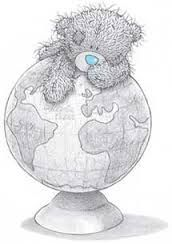 kreslená koala - Hledat Googlem
