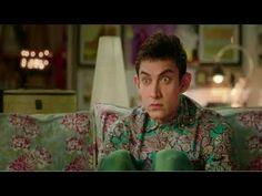 Aamir Khan's most anticipated film, PK, has a very good start at the box office. The morning shows have received decent occupancy at the multiplexes. Ek Tha Tiger, Boman Irani, Box Office Collection, Aamir Khan, Sushant Singh, Upcoming Films, Times Of India, Global News, Photo Story