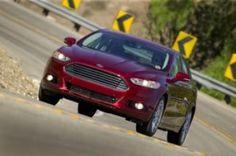 Chevy Volt, Toyota Prius, VW Sportwagen among AAA's top picks