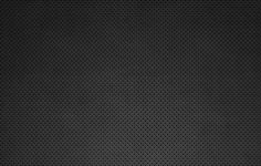 12Black grid leather and metal pattern background thumb12