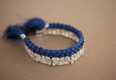 DIY Bracelets: Perfect Gifts for the Holidays