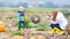 Watch Must-Knows On Tech and Child Development: Take Fewer Photos! in the Parents Video