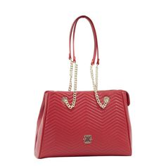 RIPANI: Geanta de dama eleganta Ripani din piele naturala 7255E Arcade, Shoulder Bag, Shopping, Fashion, Moda, Fashion Styles, Shoulder Bags, Fashion Illustrations