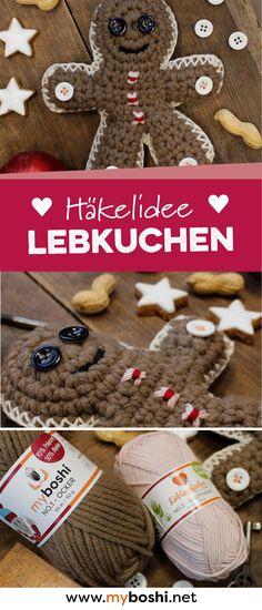 103 Besten Häckelspass Bilder Auf Pinterest In 2018 Filet Crochet