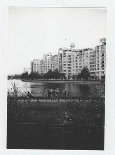 Bukarest 2002
