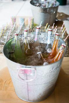 Vintage First Birthday, Event Design, First Birthdays, Barware, Facebook, Sweet, Candy, One Year Birthday, Tumbler