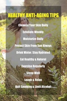 HEALTHY ANTI-AGING TIPS. Learn about the anti-aging qualities of alkaline rich Kangen Water and turn back the clock on aging. It's hydrogen rich, antioxidant loaded, ionized water that heals your skin and neutralizes free radicals that cause oxidative str