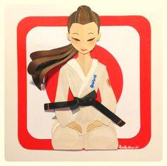karatekokken.jpg