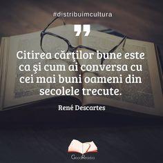 Un citate care să îți facă ziua mai frumoasă :) #citateputernice #noisicartile #cititoripasionati #cititoridinromania #noicitim #iubescsacitesc #eucitesc #booklover #cititulnuingrasa #romania