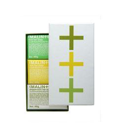 Soap plus #packaging