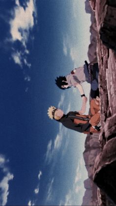 Kakashi E Sakura, Naruto Shippuden Sasuke, Itachi Uchiha, Wallpaper Naruto Shippuden, Naruto Wallpaper, Narusasu, Sasunaru, Mindful Yoga, Photo Naruto