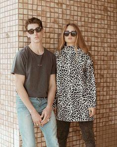 🕶️ Midnight 🕶️ Callie #birdandhill #sunglasses Bird, Sunglasses, Vintage, Style, Fashion, Moda, Stylus, Birds, Fasion