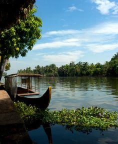 Book your holidays to Kerala at cheap rates from our website. New Delhi, Beautiful Sites, Beautiful Places, Amazing Places, Kerala India, Largest Countries, A Whole New World, Best Places To Travel, India Travel