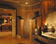 Master Bedroom Design Luxurious Bedrooms And Master Bedrooms