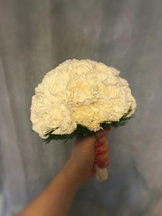 Bridal bouquet Bouquet, Bridal, Fashion, Moda, Fashion Styles, Bouquet Of Flowers, Bouquets, Fashion Illustrations, Floral Arrangements
