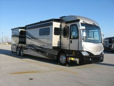 The American Revolution, it's as right now as it was then. You have worked and fought hard. You deserve to win.  http://www.buyandsellrvs.com/rv/for-sale/1115903