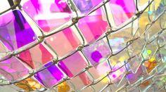 Soo-Sunny-Park-installation5.jpg (565×314)