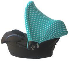 Maxi Cosi Hoes Car Seat Cover Priori Pearl Rubi Romer King Hema