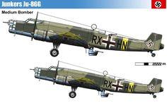 [IMG] Luftwaffe, Ww2 Aircraft, Military Aircraft, Fighting Plane, Focke Wulf, Military Weapons, Cutaway, World War Two, Military Vehicles