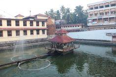 Preview Image 1 Worship The Lord, Bhagavad Gita, Karnataka, Shiva, Temples, Serenity, Entrance