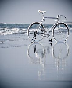 Fahrradfotos