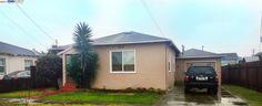 2010 Alfreda   San Pablo, CA 94806 $445,000 3 bed/2 bath