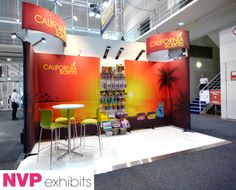 Exhibition_Stands_Eco