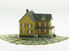 At SBI Home Finance cheap and best interest rates are provided.Make your dream come true with SBI home loan.SBI home loan interest rates are available at attractive rates.Apply online at http://www.dialabank.com/article.cfm/articleid/1/sbi-home-loan or make a call at:60011600.