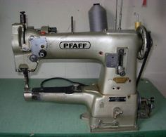 116 best Leather Sewing Machines images on Pinterest in 2018 ...