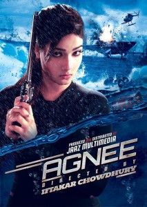 Watch Agnee 2 Bangla full Movies online