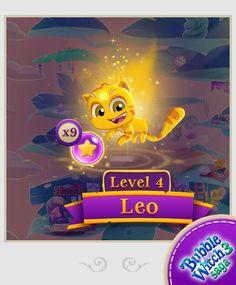 Bubble Games, Saga, Pikachu, Bubbles, Fictional Characters, Fantasy Characters