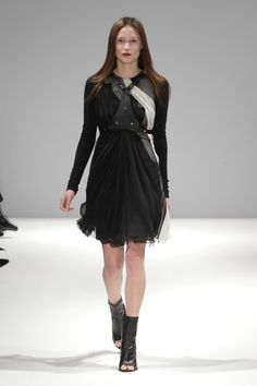 eudon-choi-autumn-winter-2011-fashion 2