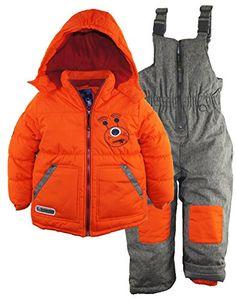 d95373395f74 383 Best Snow Wear images