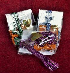 Kit for tablet weaving I sell. Louise Ström,  www.spangmurs.se