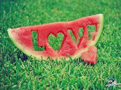 Belive in love...