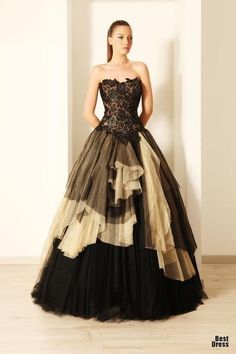 Rami Kadi HOUTE COUTURE 2012 Rami Kadi High Fashion Haute Couture featured fashion