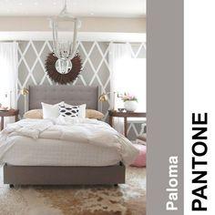 FASHION-COLOR-TRENDS-pantone-decorating-trends-design-in-vogue-5.jpg 800×800 pixels