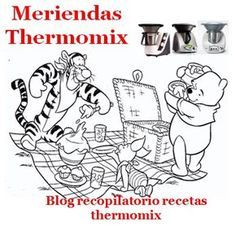 Lidl, Thermomix Pan, Chocolate Thermomix, Favorite Recipes, Sweet, Blog, Pastel, Recipes, Recipes For Children