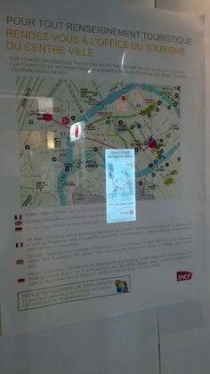 #ADAO Plus d'office du tourisme en gare