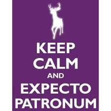 Resultado de imagen para keep calm español