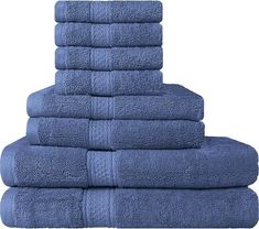 27 Best Bath Towels Washcloths And Hand Towels Images Bath