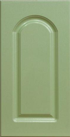 Фасады для кухни МДФ - Страница 2. «ОЛДИ Мебель» - мебель для кухни, шкафы-купе, гардеробные, детская мебель Kitchen Door Designs, Kitchen Doors, Kitchen Cabinets, Mirror, Furniture, Home Decor, Entrance Gates, Kitchens, Color