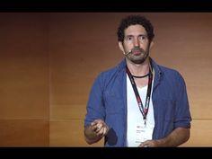 Los nuevos retos de la educación | César Bona | TEDxBarcelona - YouTube