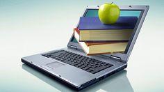 E-LEARNING COMO NEXO DE FÁCIL COMPRESIÓN,