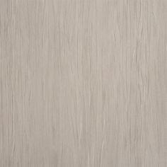 Casamance Makassar Amboine Wallpaper Beige/Grey
