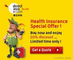 http://www.directasia.com.hk/en/media-centre/press-release/2013/new-health-insurance-covers-pre-existing-condition/ New Health Insurance That Covers Pre-Existing Conditions from DirectAsia.Com Hong Kong