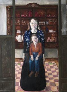 Lena cronqvist Magic Women, Photo Illustration, Illustrations, Scandinavian Art, Figurative Art, Mixed Media Art, Painting Inspiration, Painting & Drawing, Line Art